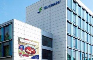 Nordzucker+is+positief+ondanks+slecht+resultaat
