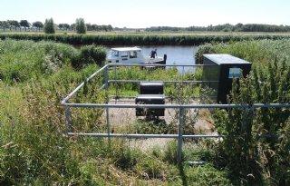 Waterschap+Brabantse+Delta+zet+in+op+weersextremen