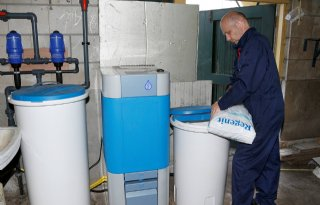 Schoon+drinkwater+varken+zorgt+voor+betere+melkgift+en+groei