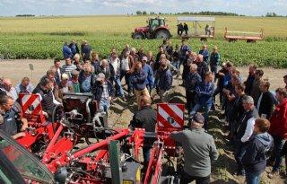 Boeren+twijfelen+aan+niet%2Dchemische+loofdoding