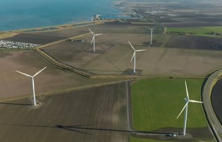 Sleutelpositie+in+Regionale+Energiestrategie