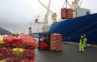 Coronavirus+hindert+Nederlandse+export+naar+China