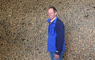 %27Meer+netto+kilo%27s+door+goede+werking+Royal+MH+in+aardappelen%27