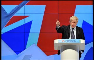 Britse+boeren+ongerust+over+ramkoers+Boris+Johnson