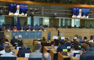 Nieuwe+Europarlement+hekelt+Mercosur%2Ddeal
