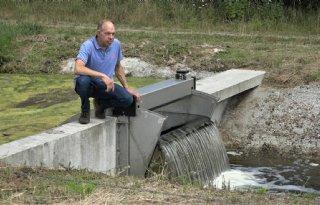 Boer+heeft+waterpeil+onder+controle