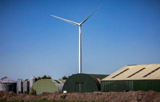 Kabinet+trekt+beurs+voor+energieco%C3%B6peraties