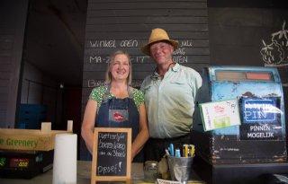 Herenboerderij+Breda+maakt+tongen+los