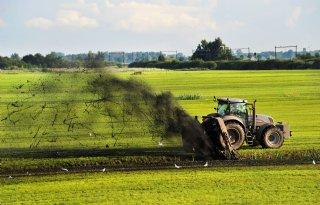 Leeuwarder+boer+vraagt+aandacht+voor+inkomen