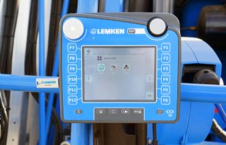 Lemken+breidt+after+sales+support%2Dpakket+uit