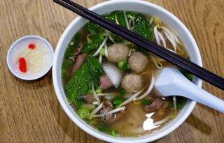 Vietnamees+wil+meer+grip+op+herkomst+vlees