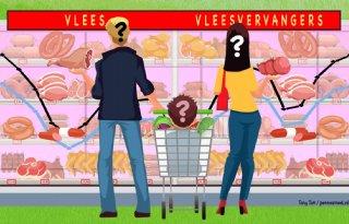Eet+de+Nederlander+wel+minder+vlees%3F