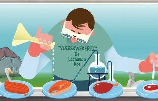 Goed+kweekvlees+is+in+zicht%2E+Met+of+zonder+veeboeren