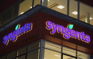 Syngenta+boekt+solide+jaarcijfers