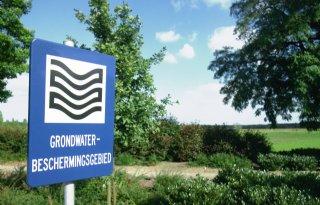 Kwaliteit+drinkwater+steeds+meer+in+gevaar