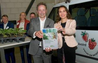 Visie+glastuinbouw+Brabant+in+handen+van+provinciebestuur