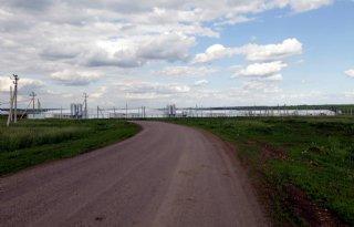 Rusland verdubbelt varkensvleesproductie ondanks AVP