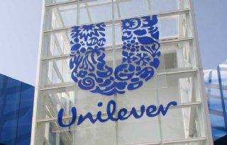 Unilever+legt+klimaatplan+aan+aandeelhouders+voor