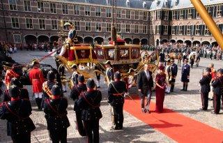 LTO+start+Prinsjesdagcampagne+%23vooronsland