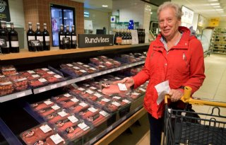 %27Meer+vertrouwen+in+boeren+dan+in+retailers%27