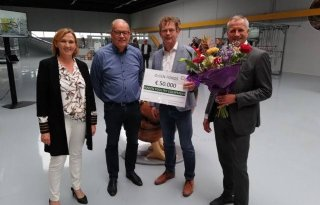 Geld+voor+insectenmachine+Barneveld