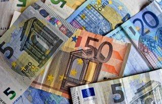 Belasting+voor+kleine+vennootschappen+omlaag