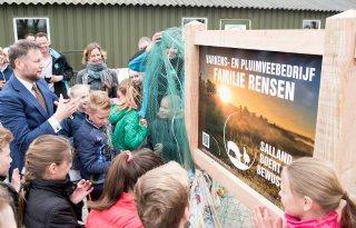 Boert Bewust breidt uit naar Noord-Nederland