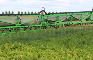 Agrodis%3A+%27Aan+de+slag+met+Integrated+Crop+Management%27