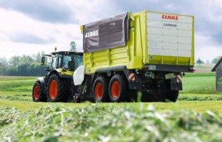 Cargos%2Dopraapwagens+met+Tim+Speed+Control