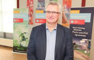 Martin+Scholten%3A+vee+hoort+bij+kringlooplandbouw