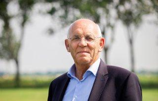 Dijkhuizen+genoemd+als+voorzitter+Landbouwcollectief
