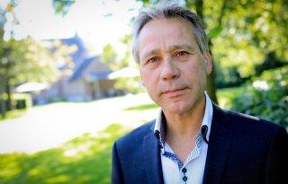 Grashoff+houdt+vast+aan+Brabants+stikstofbeleid