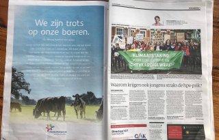 Ook+FrieslandCampina+trots+op+boeren