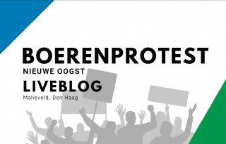 Beleef+boerenprotest+opnieuw+via+liveblog