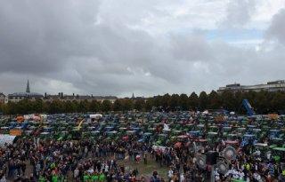 Medialogica+zoomt+in+op+boerenprotest+1+oktober