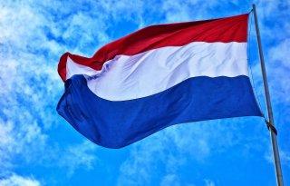 Omgekeerde+vlag+is+teken+van+nood+of+verzet