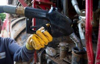 EU werkt aan CO2-heffing op brandstoffen