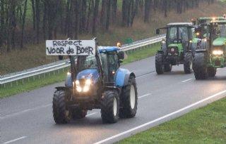 Nieuw+boerenprotest+bij+provinciehuizen