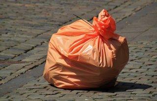 Nederland+op+koers+in+halvering+voedselverspilling