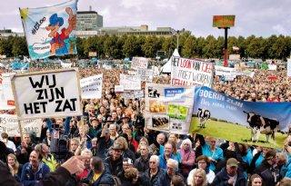 Nieuw+boerenprotest+op+16+oktober