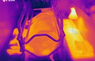 Warmtebeeldcamera+hulpmiddel+in+kraamstal