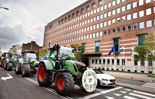 Agrarische+sector+als+voorbeeld