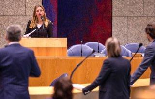 Tweede+Kamer+in+debat+over+grootste+landbouwbegroting+ooit