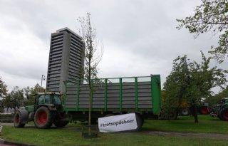 Coalitiepartij+CDA+eist+ander+stikstofbeleid+Brabant