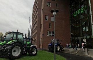 Gelderland+houdt+vast+aan+stikstofregels