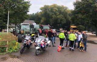 Dossier+Boerenprotest+op+Nieuwe+Oogst