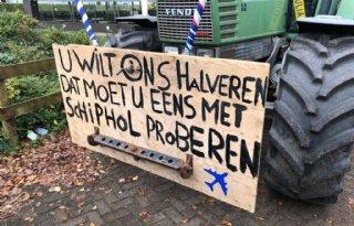 Ook+Drenthe+trekt+stikstofregels+in