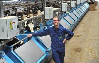 Effici%C3%ABnte+koeien+zijn+niet+per+se+licht+en+fijn