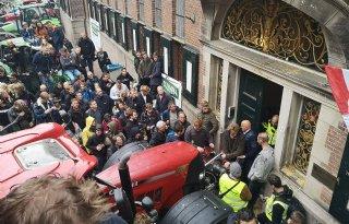 Deel+provincies+schort+stikstofbeleid+op+na+boerenprotest