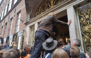 Politie+houdt+drie+mannen+aan+na+boerenprotest